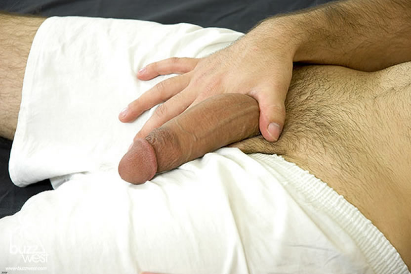 woman pull off penis jpg 422x640