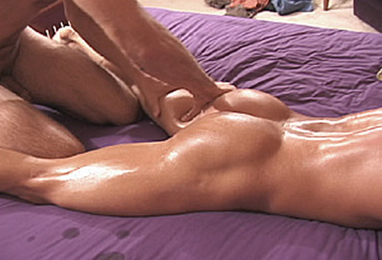 yoni massage therapy erotik in hd