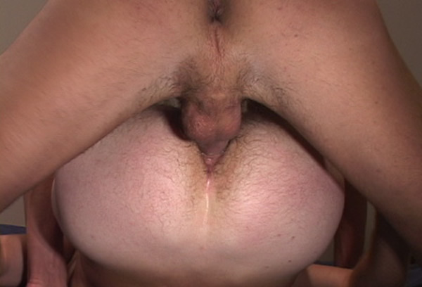 Gay anal amature